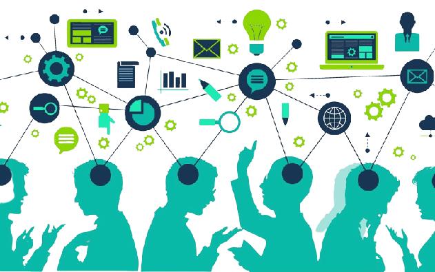 Digital Client Servicing For Dealer Representative. Impact For Dealer Representatives, Clients & Stakeholders.